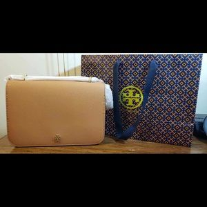 Tory Burch Emerson Adjustable Bag